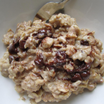 Peanut-butter-cup-oatmeal-x