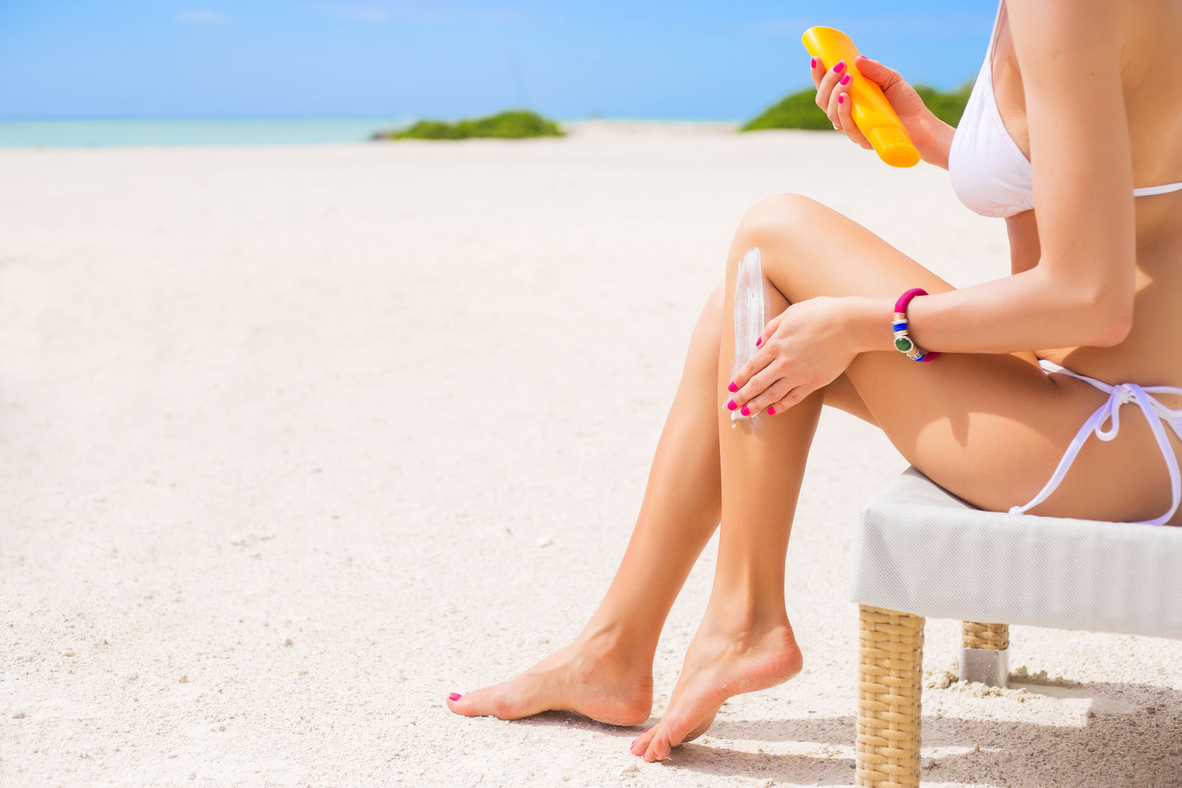 healthy-sunscreens