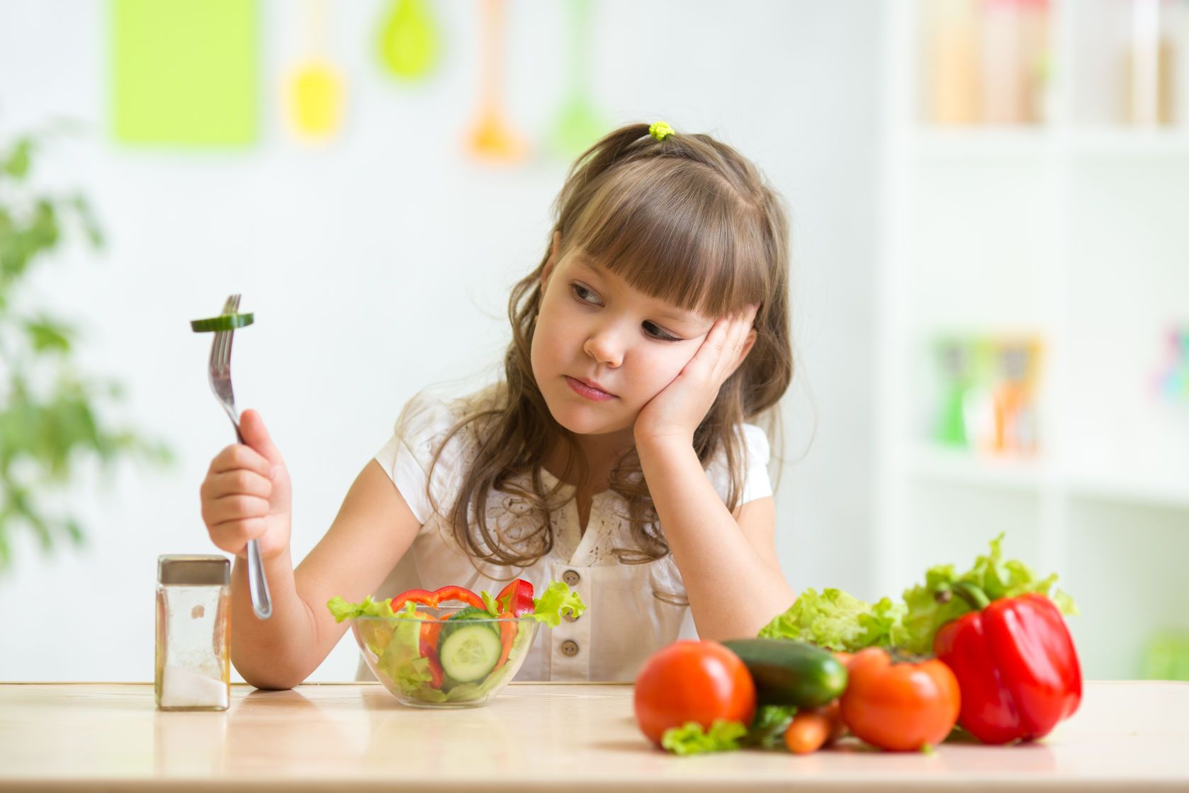 Kids-healthy-eating-habits